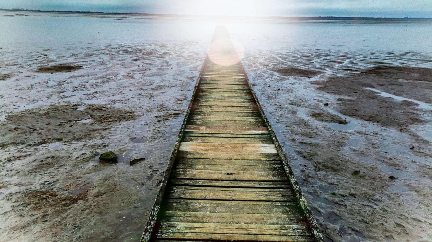 Möglichkeiten der Hypnosetherapie