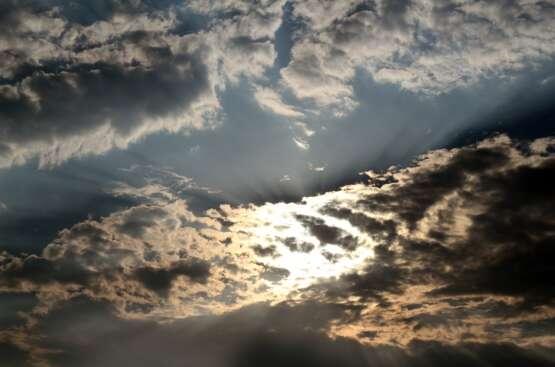 Arbeiten mit dem inneren Kind und negativen Glaubenssätzen
